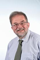 Chris Sissons